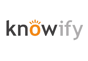 Knowify